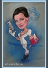 шарж,свадебное торжество,свадебные конкурсы,шаржи,сценарист, шарж с фотографии,сценарный план,тамада,тамада на свадьбу,мастер-класс,аквагрим,шоу-мэн,шаржист,шоу-программы,сюжетный шарж,услуги художника-шаржиста,ведущий свадьбу,нарисовать шарж,карикатуру,шарж по фото,заказать шарж,художник,рисование шаржей,карикатур,портретов, мастер-класс,сюжетный шарж,тамада,нарисовать шарж,ведущий,проведение выставки,профессиональная организация любых выставок,услуги,шарж по фото,аквагрим,карикатурист,свадебные услуги
