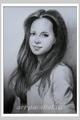 художник портретист,мастер-класс,художник пейзажист,рисуем на пленере,графика,рисунок,портрет на заказ,