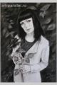 портрет на заказ, портрет,рисунок,живопись маслом,мастер-класс,портрет написанный пастэлью,портрет по фото,импрессионизм,акварель,галереи,портрет на заказ,живопись