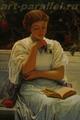 мастер-класс,рисунок,преподование ИЗО,учитель рисования,рисунок пастелью,уроки рисования,портрет углём,пейзаж акварелью,живопись маслом,учиться рисунку,