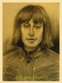 портрет,рисунок,живопись маслом,мастер-класс,портрет написанный пастэлью,портрет по фото,