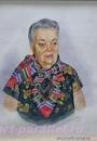 портрет девушки маслом,интересные подарки,заказ картин в Москве,интерьерная живопись,мастер-класс,выставки,живопись маслом,пастэльная живопись,картины под интерьер,картины в реалистическом стиле,