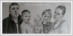 художник портретист,мастер-класс,художник пейзажист,рисуем на плэнере,графика,рисунок,портрет на заказ,