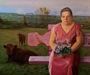 рисунок пейзажа,натюрморт,художник портретист,мастер-класс,художник пейзажист,рисуем на плэнере,графика,рисунок,портрет на заказ,