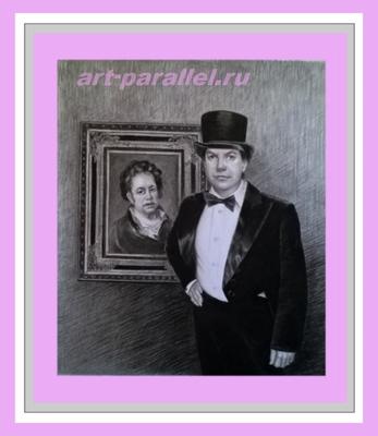 графический портрет,творчество,живопись,пастэльная живопись,рисунок,художник на выставке,акварельный класс,мастер-класс,портрет с натуры,пейзаж написанный маслом,пейзаж написанный акварелью,галереи,пастэль,рисунок пейзажа