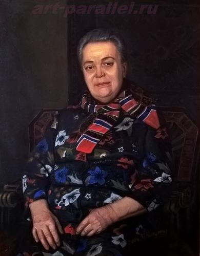 портрет, рисунок, живопись маслом, мастер-класс, портрет написанный пастелью, портрет по фото, импрессионизм, акварель, галереи, портрет на заказ,